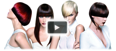 How To: PAUL MITCHELL XG - Perfomance. Pur und simpel.